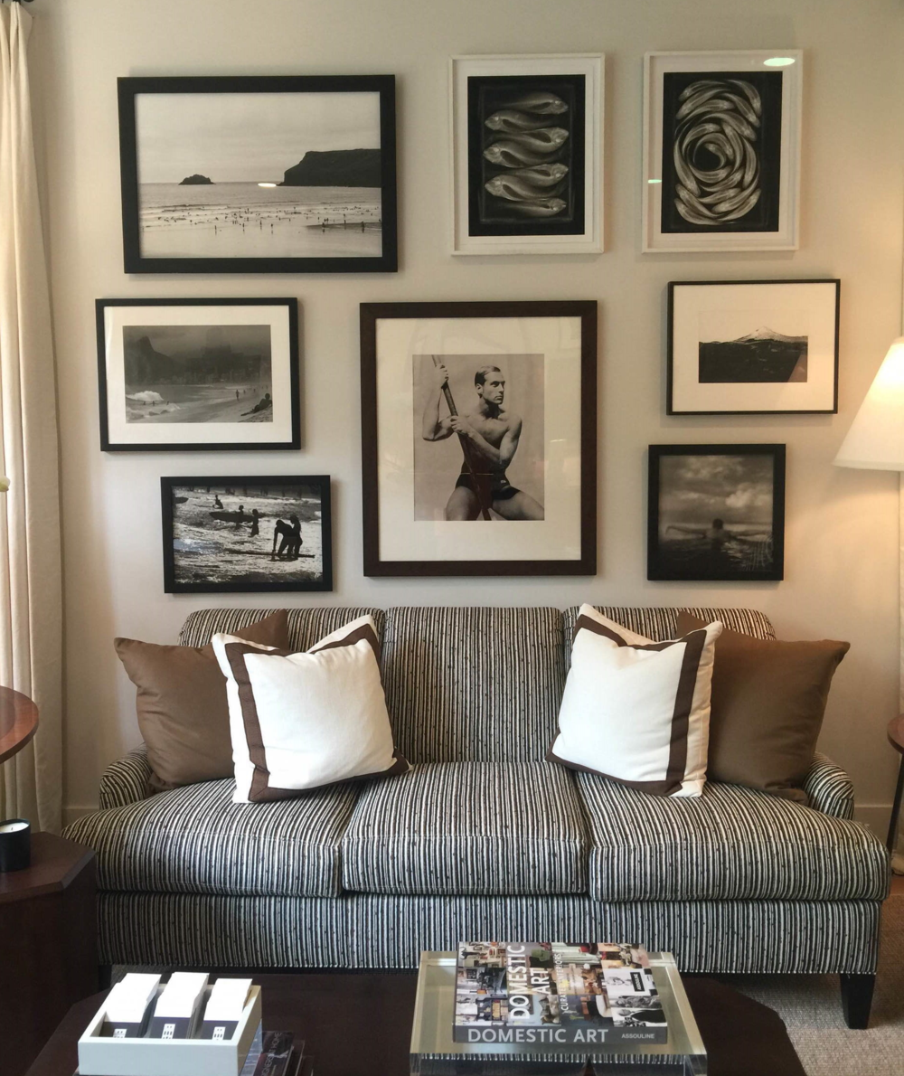 Hampton Designer Showhouse 2015