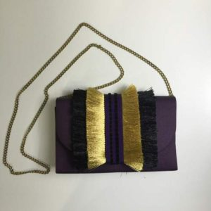 boogie nights purse